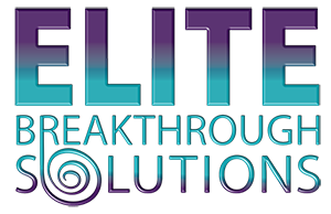 Elite Breakthrough