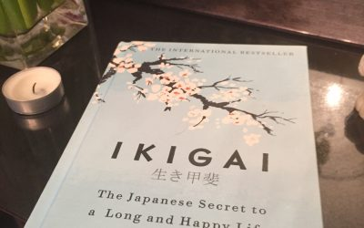 Could you live to be 100? Try these 10 Ikigai secrets to a long and happy life!
