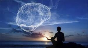 NLP control your mind